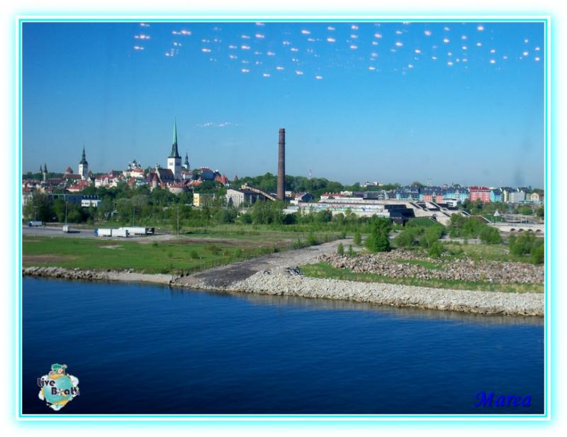 Tallinn-crociera-2010-724-jpg