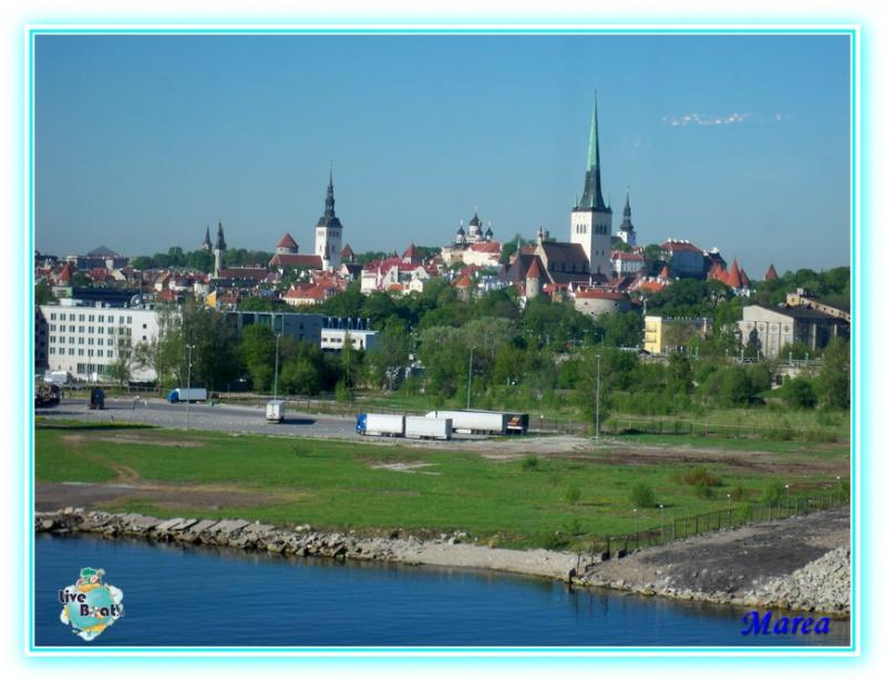 Tallinn-crociera-2010-725-jpg
