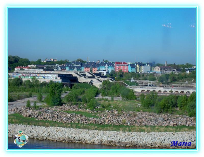 Tallinn-crociera-2010-726-jpg