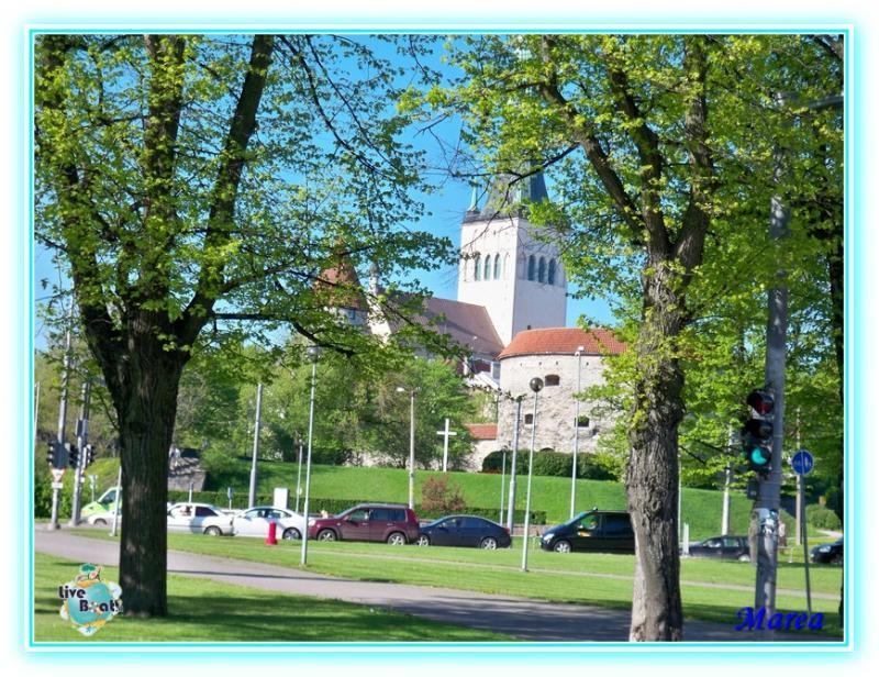 Tallinn-crociera-2010-729-jpg
