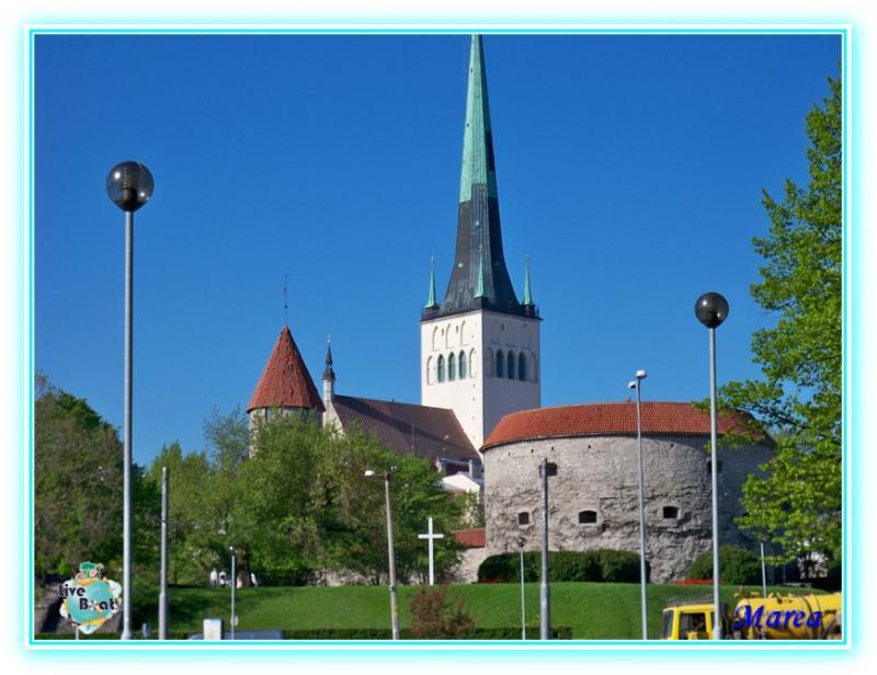 Tallinn-crociera-2010-730-jpg