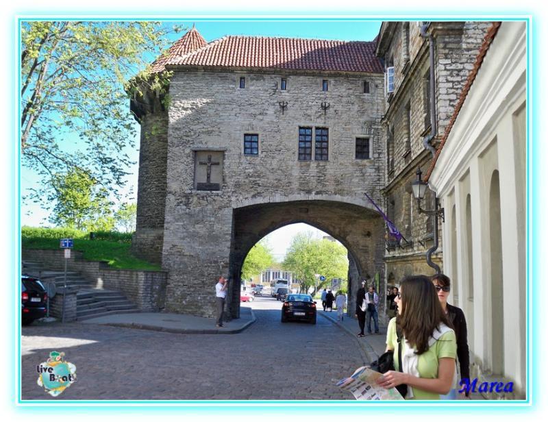 Tallinn-crociera-2010-735-jpg