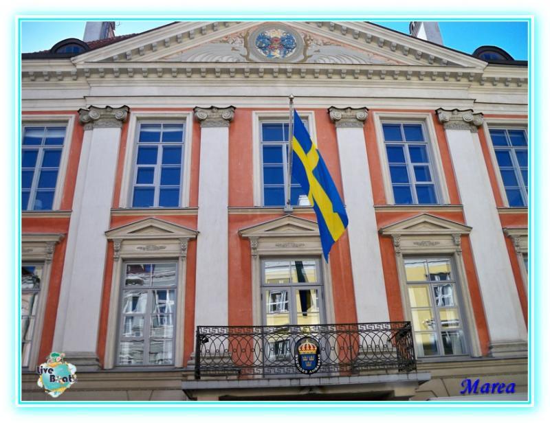 Tallinn-crociera-2010-739-jpg