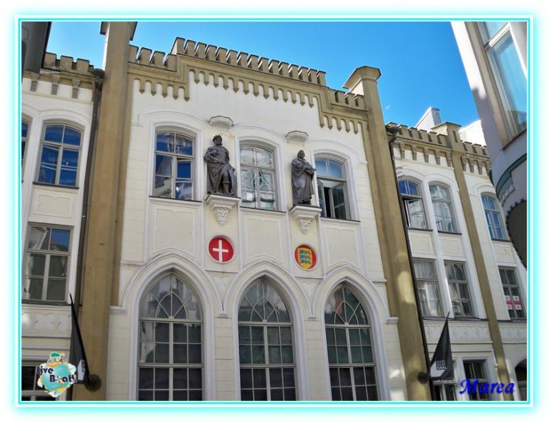 Tallinn-crociera-2010-741-jpg