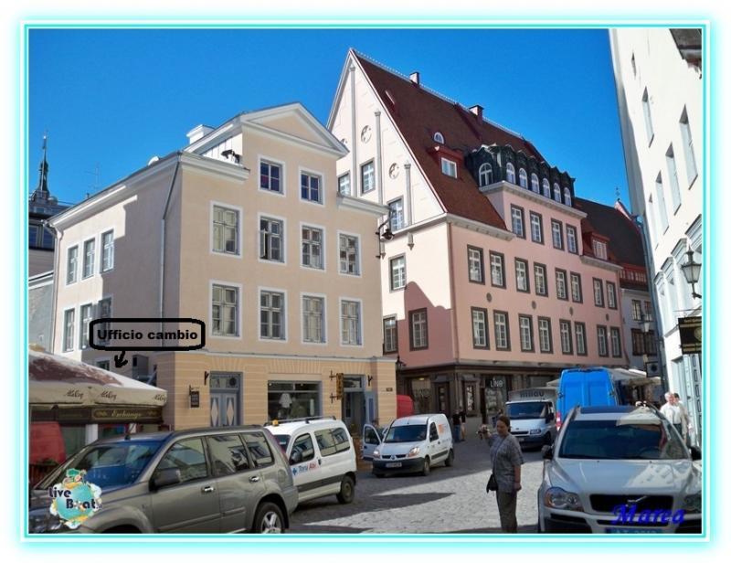 Tallinn-crociera-2010-743-jpg