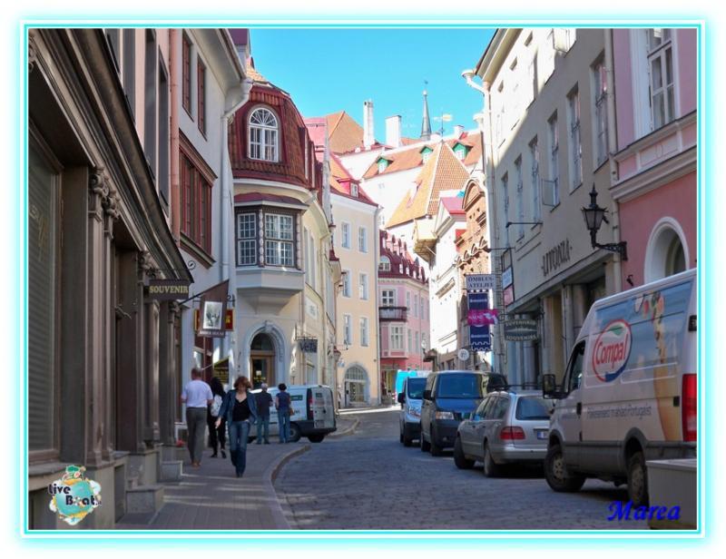 Tallinn-crociera-2010-745-jpg