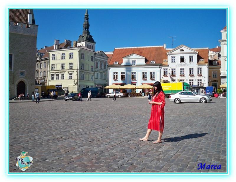 Tallinn-crociera-2010-748-jpg