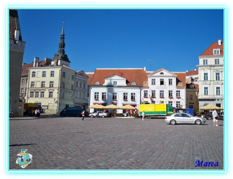 Tallinn-crociera-2010-749-jpg