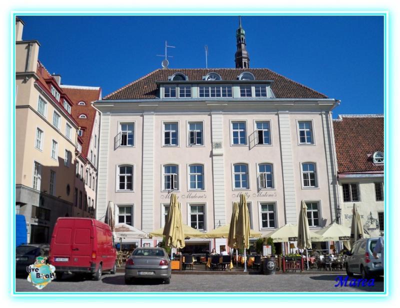 Tallinn-crociera-2010-750-jpg