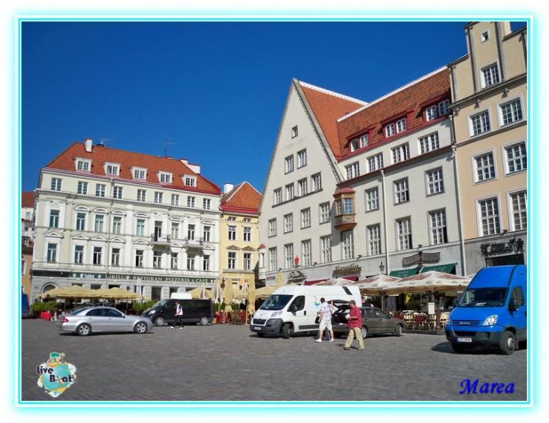 Tallinn-crociera-2010-751-jpg