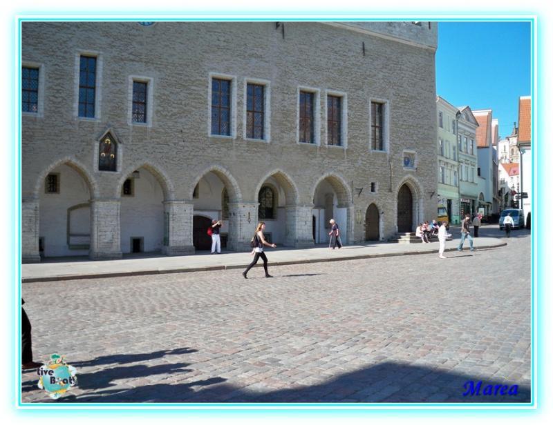 Tallinn-crociera-2010-753-jpg