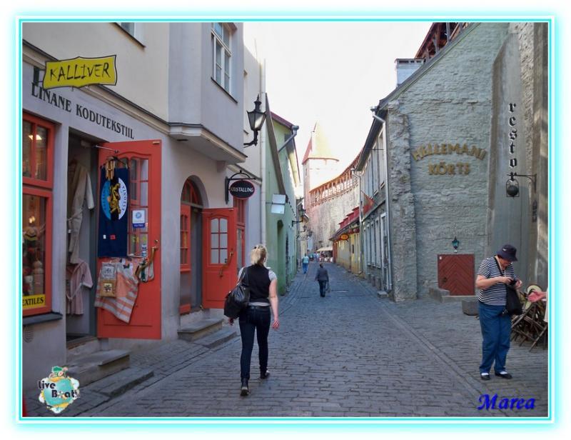 Tallinn-crociera-2010-761-jpg