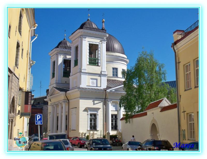 Tallinn-crociera-2010-762-jpg
