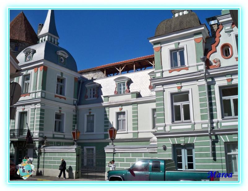 Tallinn-crociera-2010-766-jpg