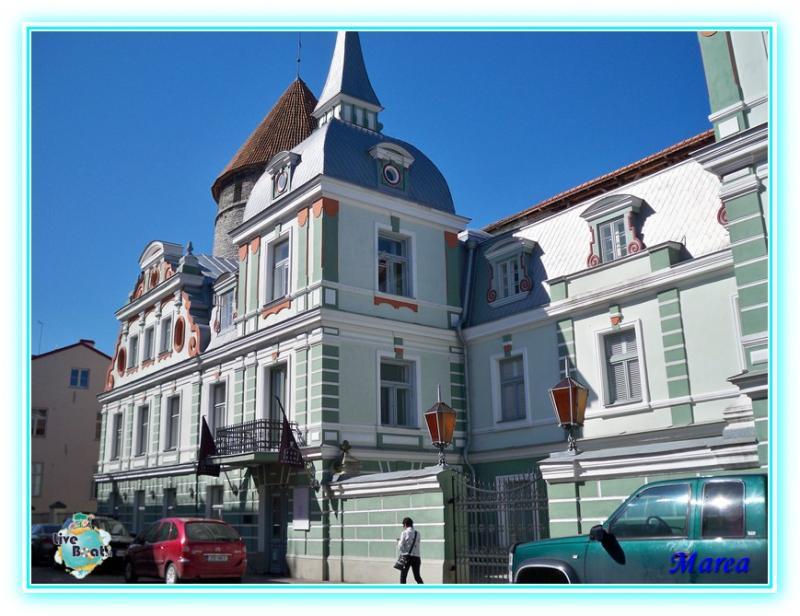 Tallinn-crociera-2010-767-jpg