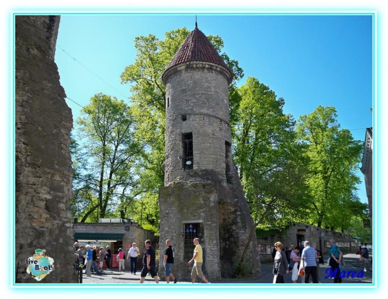 Tallinn-crociera-2010-768-jpg