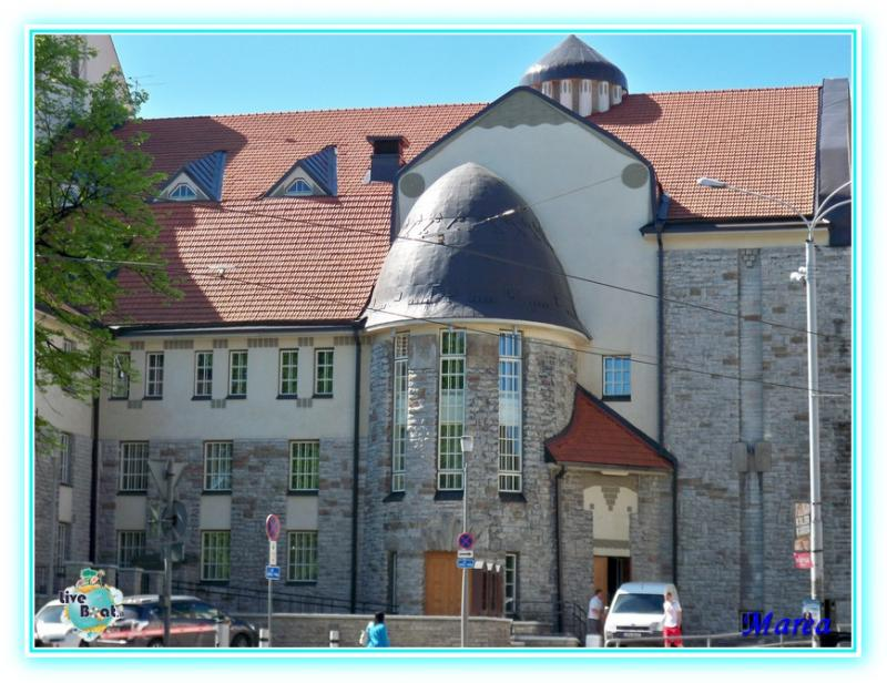 Tallinn-crociera-2010-772-jpg