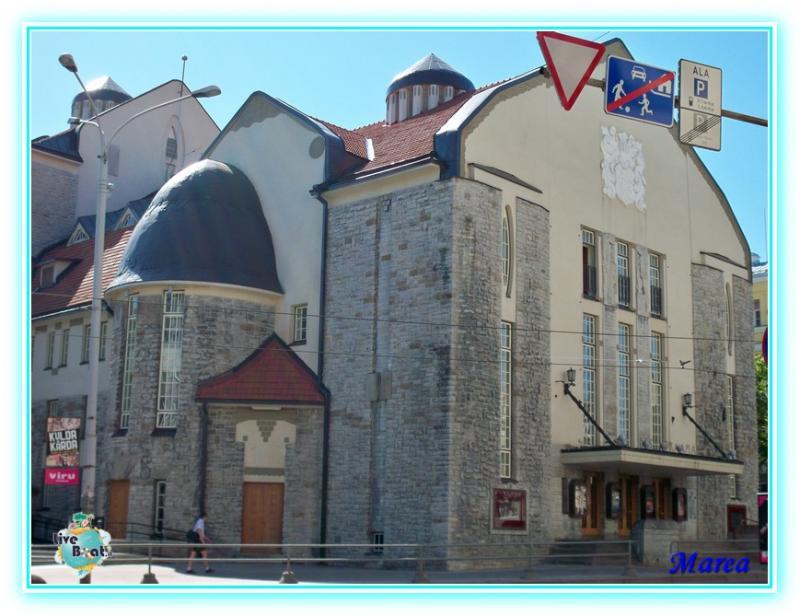 Tallinn-crociera-2010-773-jpg
