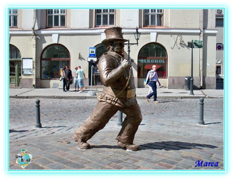 Tallinn-crociera-2010-781-jpg