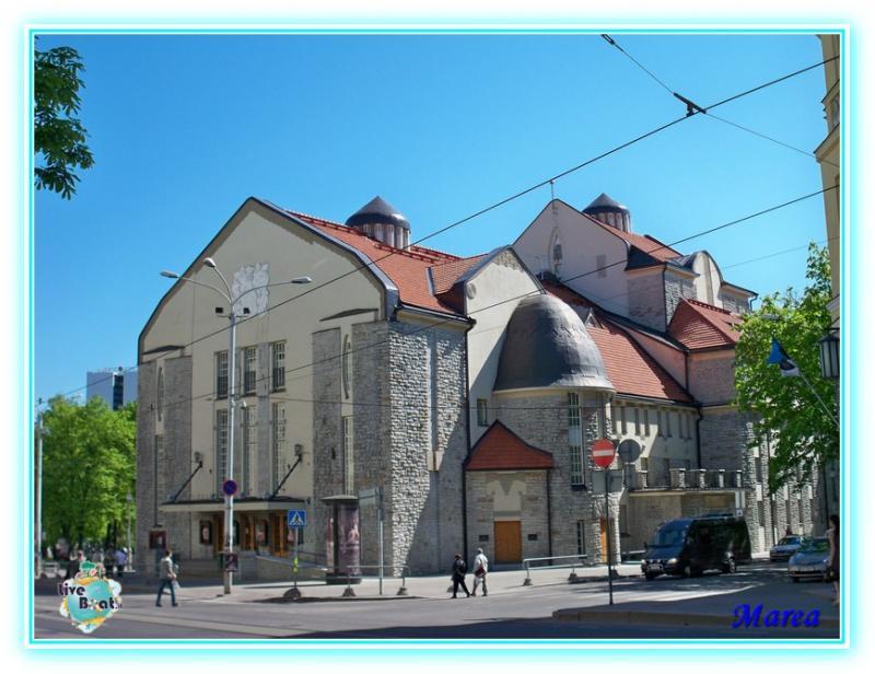 Tallinn-crociera-2010-783-jpg