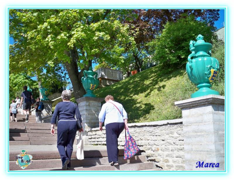 Tallinn-crociera-2010-789-jpg