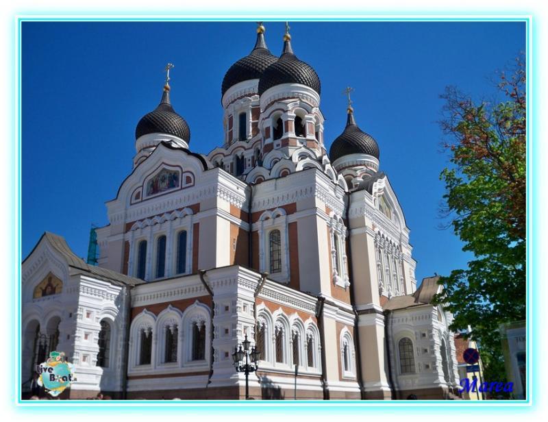 Tallinn-crociera-2010-795-jpg