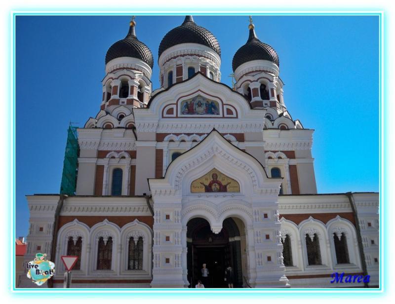 Tallinn-crociera-2010-797-jpg