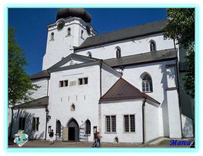 Tallinn-crociera-2010-799-jpg