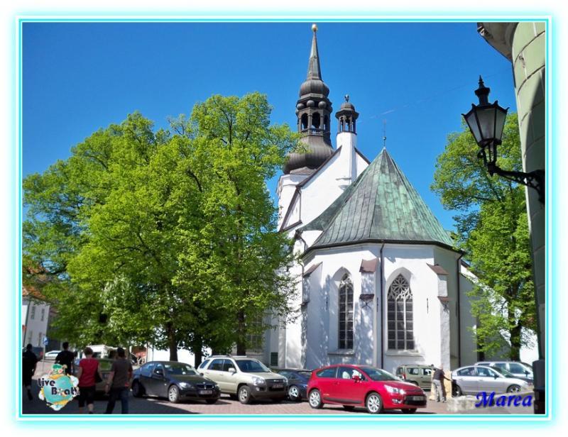 Tallinn-crociera-2010-801-jpg