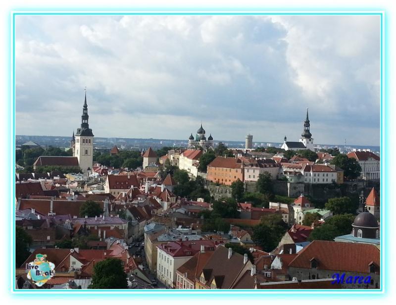 Tallinn-crociera-2010-801bis-jpg