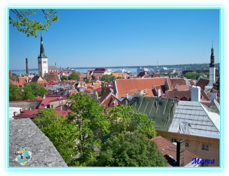 Tallinn-crociera-2010-804-jpg
