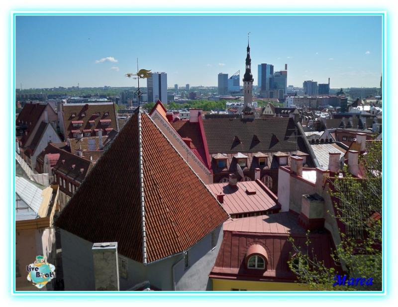 Tallinn-crociera-2010-806-jpg