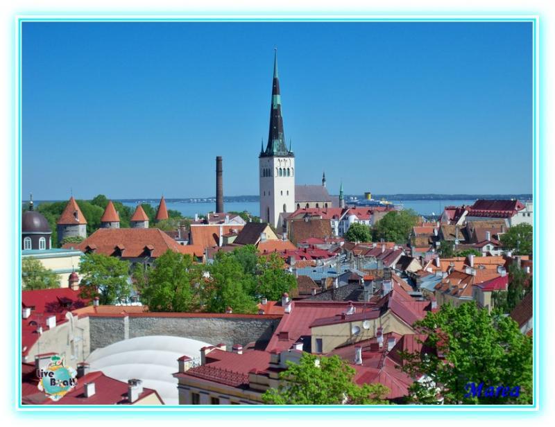 Tallinn-crociera-2010-807-jpg