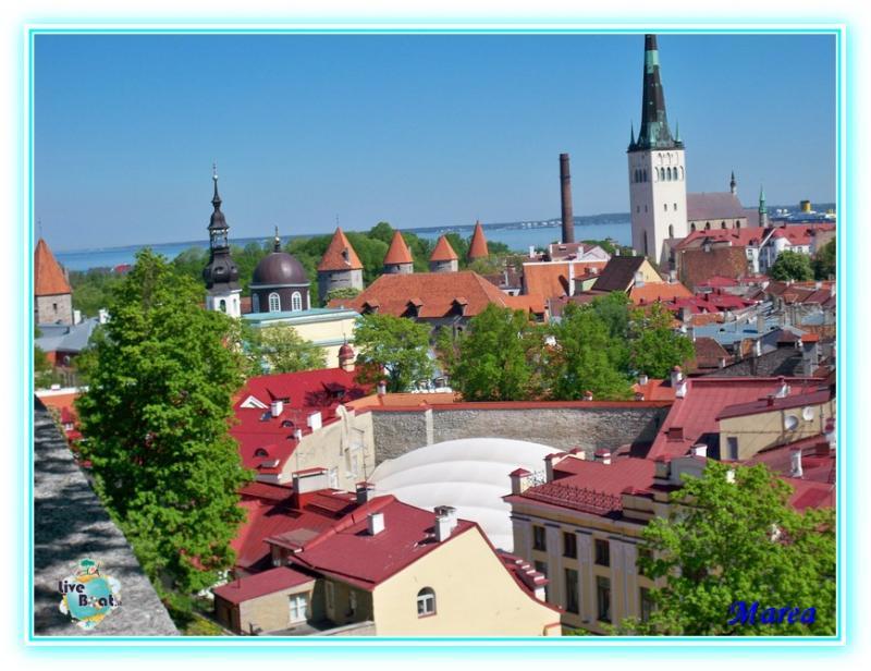 Tallinn-crociera-2010-808-jpg