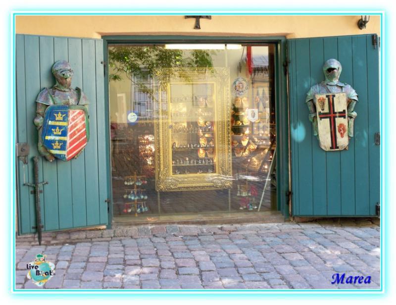 Tallinn-crociera-2010-809-jpg