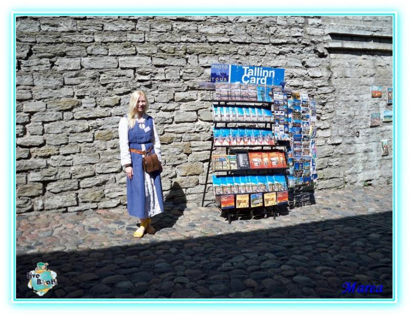 Tallinn-crociera-2010-811-jpg