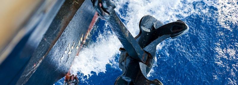 2015-05-12-Signora del Vento-Arcipelago toscano-il_veliero_23-jpg