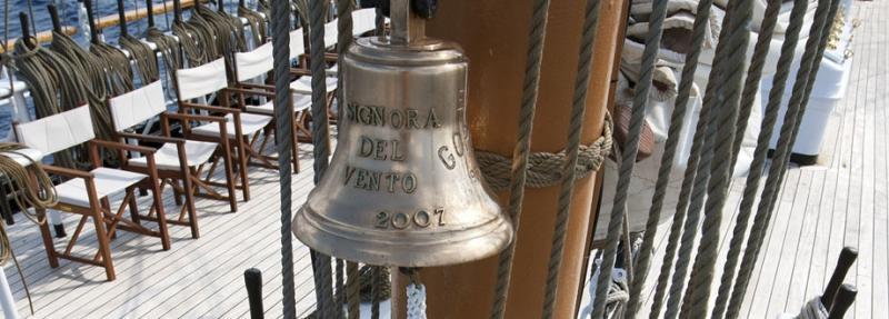 2015-05-12-Signora del Vento-Arcipelago toscano-il_veliero_24-jpg