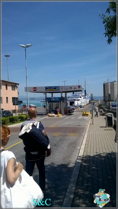 2015-05-12-Signora del Vento-Arcipelago toscano-foto-signora-vento-arcipelago-toscano-forum-crociere-liveboat-3-1-jpg