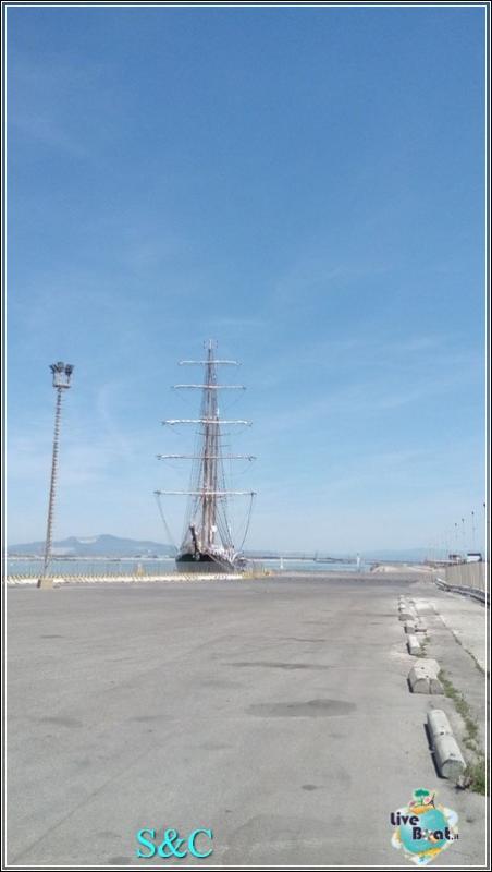 2015-05-12-Signora del Vento-Arcipelago toscano-foto-signora-vento-arcipelago-toscano-forum-crociere-liveboat-3-4-jpg