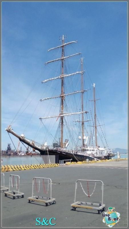 2015-05-12-Signora del Vento-Arcipelago toscano-foto-signora-vento-arcipelago-toscano-forum-crociere-liveboat-3-5-jpg