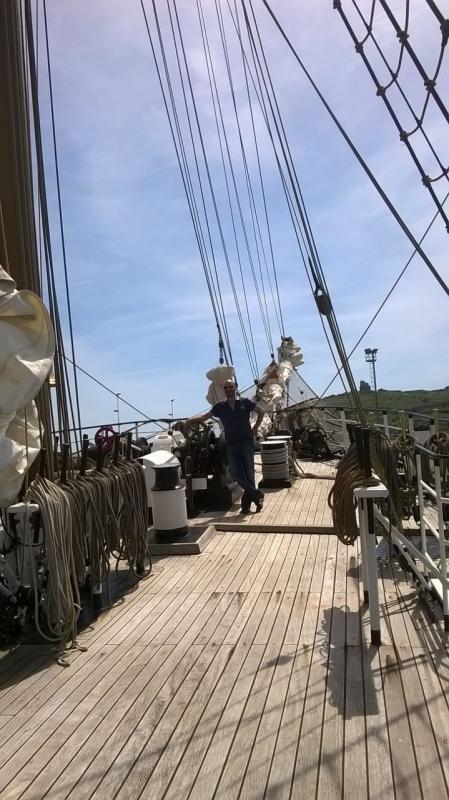 2015-05-12-Signora del Vento-Arcipelago toscano-uploadfromtaptalk1431434966642-jpg