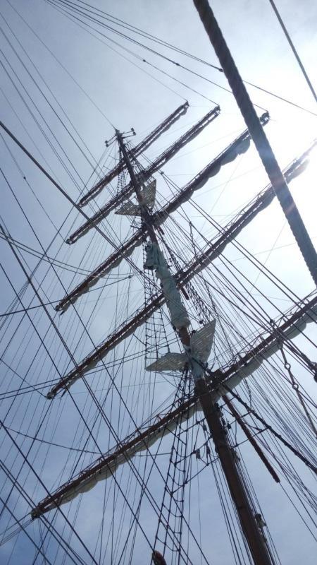 2015-05-12-Signora del Vento-Arcipelago toscano-uploadfromtaptalk1431435635469-jpg