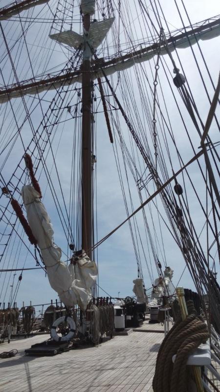 2015-05-12-Signora del Vento-Arcipelago toscano-uploadfromtaptalk1431435644639-jpg