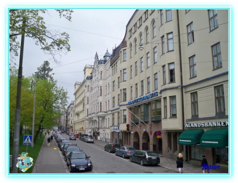 Helsinki-crociera-2010-357-jpg