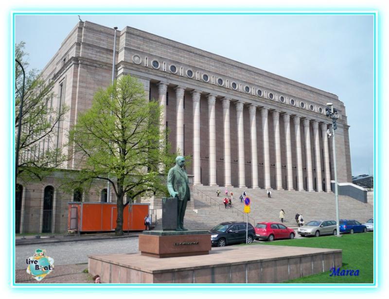 Helsinki-crociera-2010-358-jpg