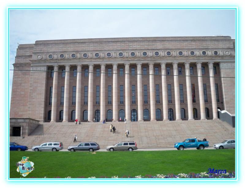 Helsinki-crociera-2010-359-jpg