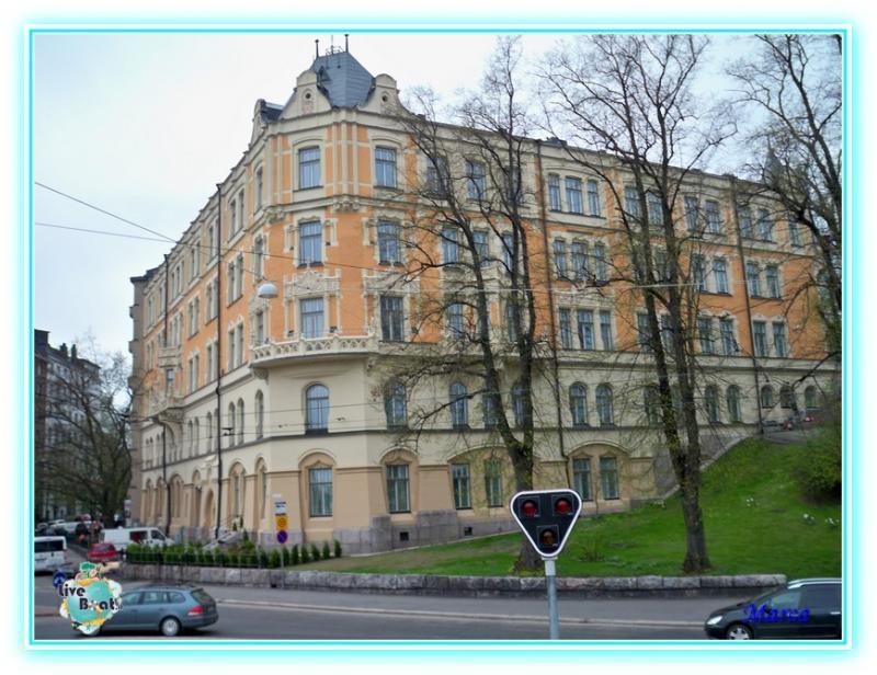 Helsinki-crociera-2010-360-jpg