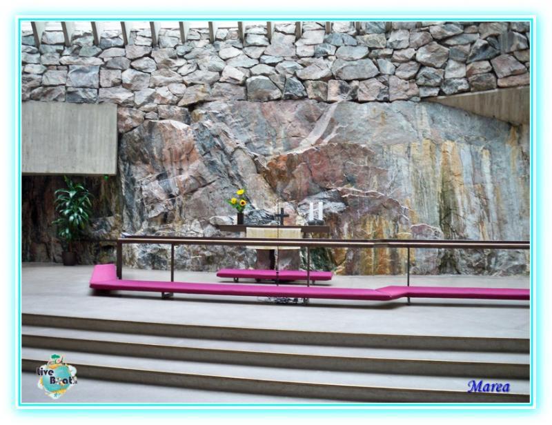 Helsinki-crociera-2010-364-jpg