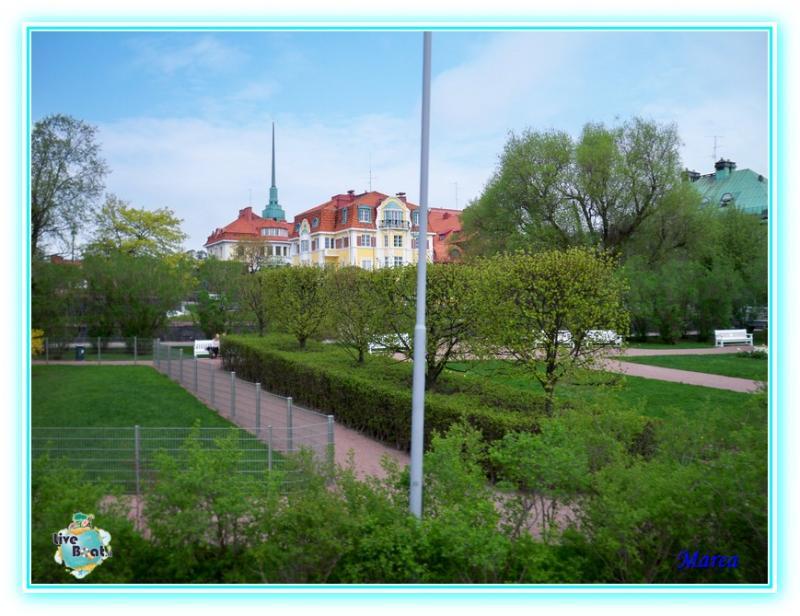 Helsinki-crociera-2010-392-jpg